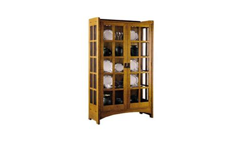Sitting Room Cabinets Furniture by Stickley Dining Room Furniture Living Room Furniture