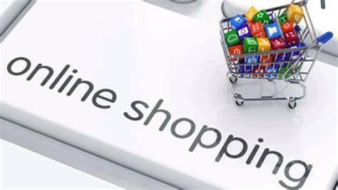 cara membuat online shop yang sukses memulai bisnis online berita terbaru itmandaforum