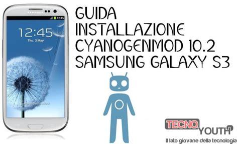 Offwhite Custom Samsung Galaxy Iphone Oppo Xiaomi Lenovo Lg guida installazione android 4 3 su samsung galaxy s3
