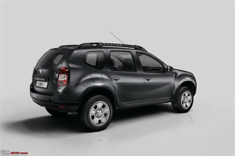 renault duster black renault duster 2014 black
