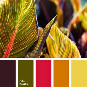 colors that match olive green olive color page 2 of 10 color palette ideas