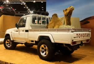Does Toyota A Diesel Truck 12 Vehicles You Can T Own In The U S Land Of The Free