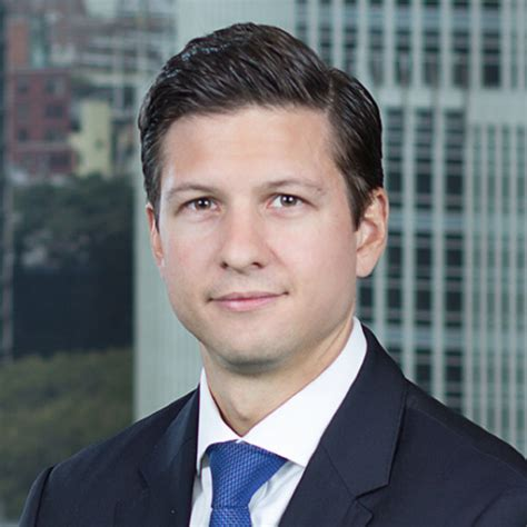 Mateusz Booth Mba Uic Tech by Alumni Us The Of Chicago Booth School Of