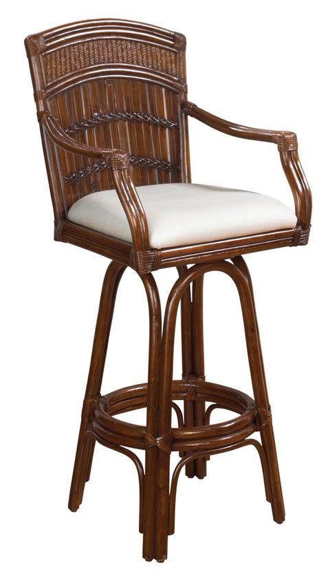 Antique Black Bar Stools by Antique Bar Stools Interesting Free Plans To Build