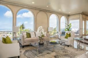 home staging white orchid interiors