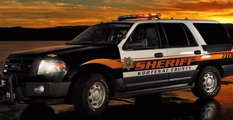 Will County Sheriff Office Warrants Name Search Dwi Hit Parade 3 439 708 Visitors Idaho Kootenai County Sheriff Dui Arrests