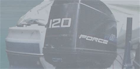 force buitenboordmotor onderdelen buitenboordmotor onderdelen voor alle merken allesmarine