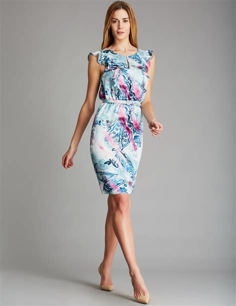 styles for spring 2015 cocktail party dresses styles for spring summer