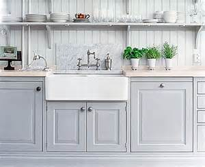 most popular color for kitchen cabinets 25 best ideas about popular kitchen colors on pinterest
