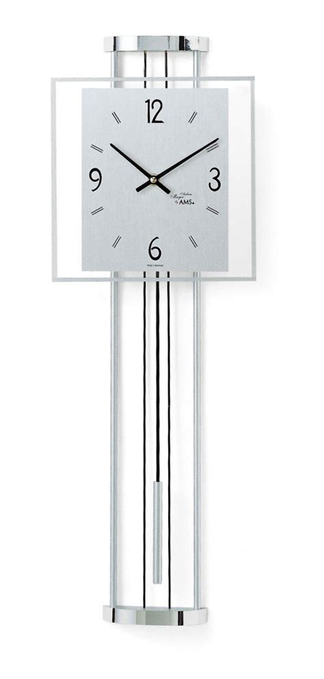 Pendule Murale Moderne 305 by Pendule Murale Moderne Pendule Murale Moderne Horloges