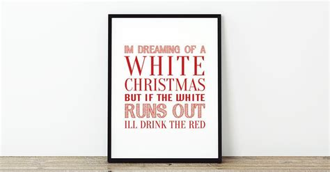 christmas wine memes  wine lovers  understand
