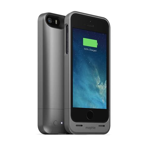 iphone accessories best iphone se cases imore