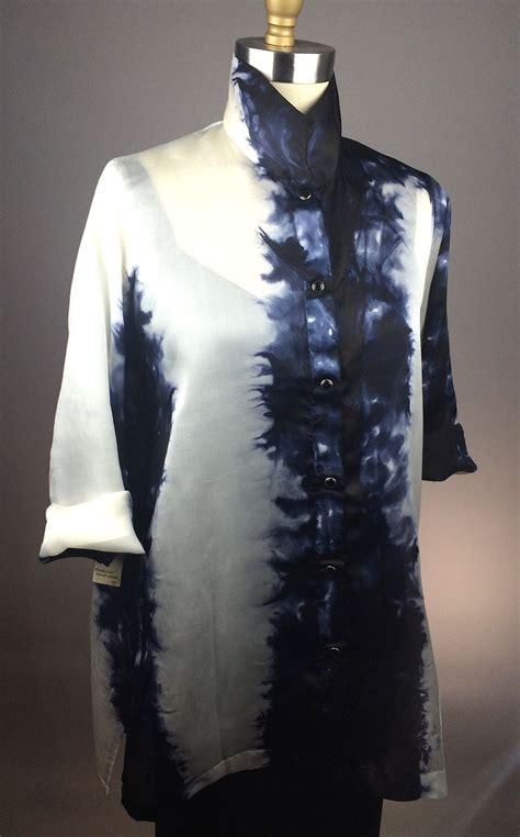 blouse lonceng batik sibori 17 best images about michael studio on