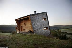 Built On Site Cabins by Zack Klein S Cabin Photos Show The World S Best