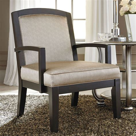 lemoore sofa furniture lemoore accent chair accent chairs living room