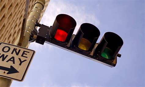 houston traffic light cameras red light cameras and ending vehicle inspections friday s