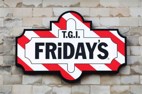 Tgi Fridays Gift Card Uk - tgi friday s to create 600 jobs aol uk money