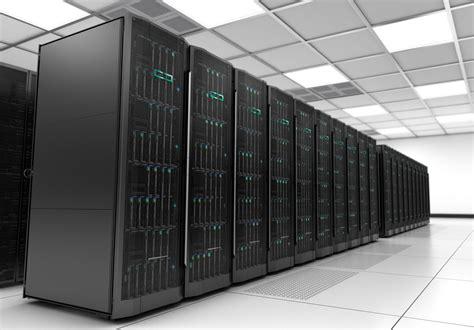 Rack Infrastructure by Smarter Rack Infrastructure Solutions Smarter Business