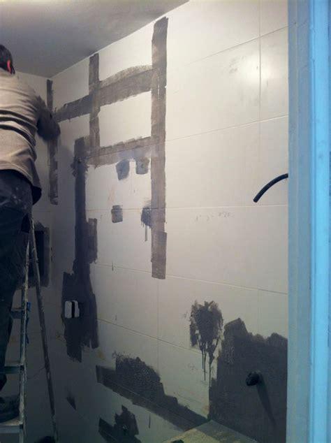 microcemento sobre azulejos grupo pavin