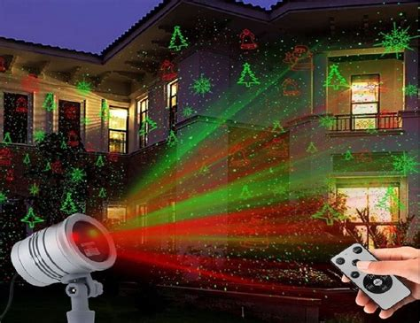 best way to set up christmas lights 5 easy ways to set up light projector in less than 10 minutes
