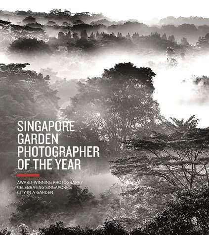 coffee table book singapore coffee table book singapore garden photographer of the