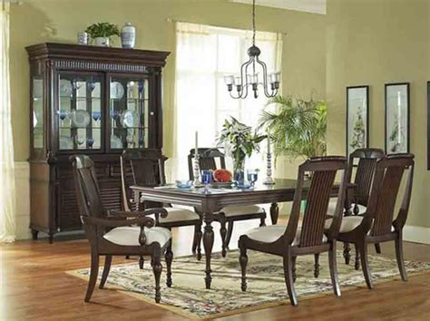 paint ideas for dining room dining room paint ideas 3654