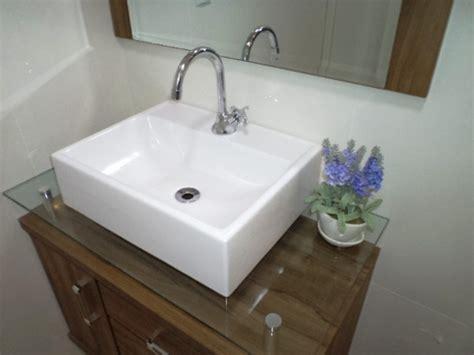 lavabo fora do banheiro cuba de apoio moderna lavat 243 rio para banheiro e lavabo r