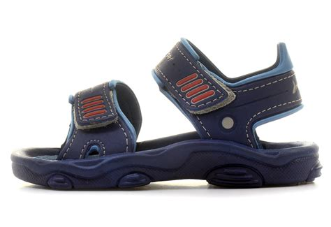 rider shoes rider sandals rs2 ii 81188 22153 shop for