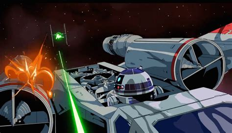 anime war episode 7 watch this excellent historically accurate star wars
