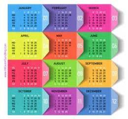 free 2016 printable calendar view hd image of free 2016