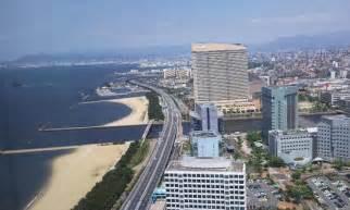 Fukuoka prefecture photos featured images of fukuoka prefecture