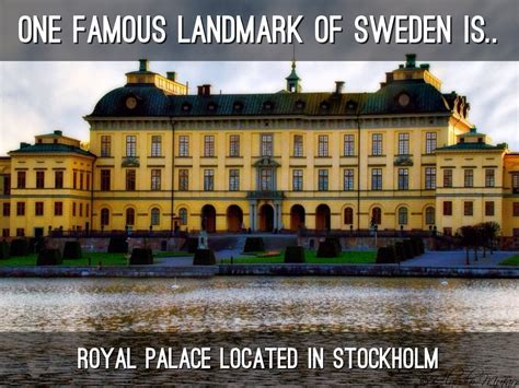 top 28 what is sweden best known for world visits