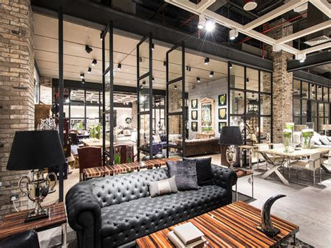 home design retailers markus k 228 ss of schwitzke partners shares principles of