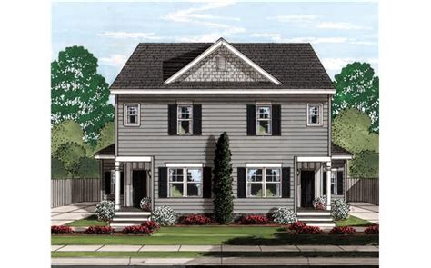 modular home plans pa fayette duplex modular home manufacturer ritz craft