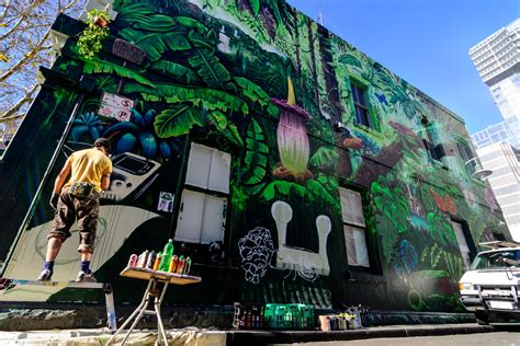 laneway lovers guide  meyers place city  melbourne