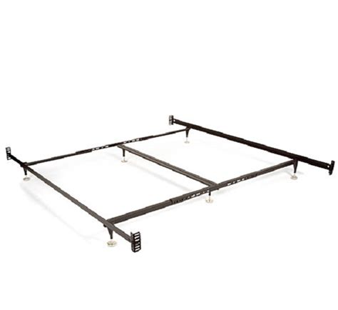 adjustable bed frames 10 best adjustable bed 200 home improvement guide