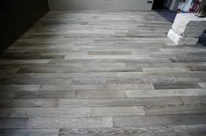Hardwood Flooring Grey Gray Wooden Floor Downloads 3d Textures 3ds Max Gray Hardwood Floors Gray