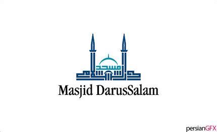 Oceanseven Proud To Be Moslem Logo 7 綷 30 崧 綷 寘 綷崧 綷 綷 綷 綷 綷 persiangfx 綷 綷 綷寘