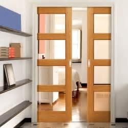 Narrow Galley Kitchen Design Ideas Se Elatar Com Foyer Design Mudroom