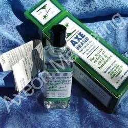 Minyak Axe axe brand medicated medicated axe brand universal