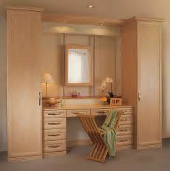 Table is listed in our uk bedroom wardrobe designs with dressing table