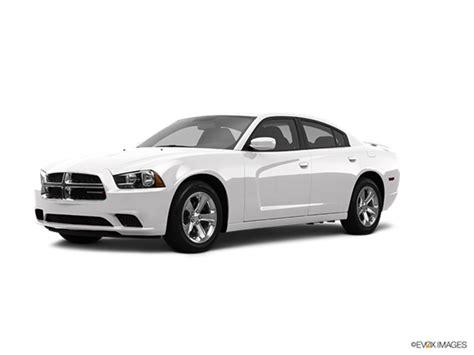 2013 dodge charger sedan 2013 dodge charger sedan