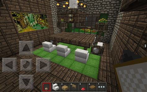 decorations in minecraft minecraft home decor decoratingspecial
