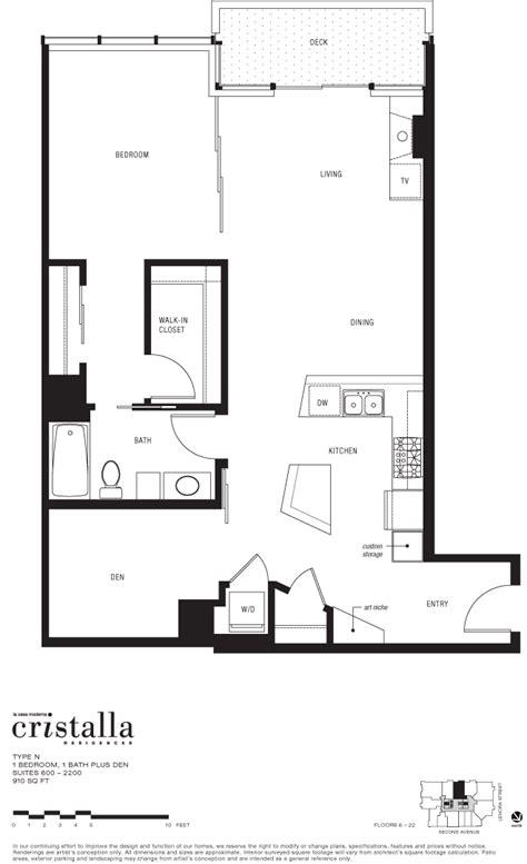 insignia seattle floor plans insignia seattle floor plans meze blog