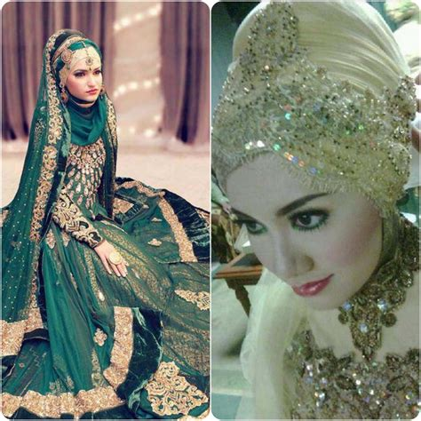 design styles 2017 bridal hijab fancy dresses designs 2016 2017 stylo planet