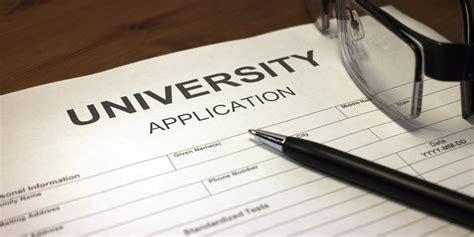 Bridgewater College Acceptance Letter Bridgewater Prep Sat Act Psat Academics