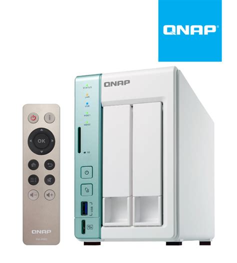 format hard drive qnap convert dvd videos to play directly form the qnap ts 251a