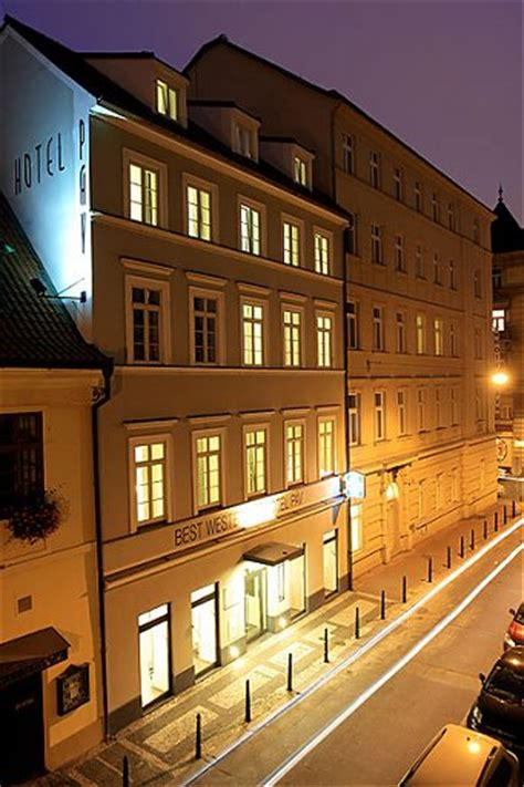 best western hotel praga best western hotel p 225 v prague eu