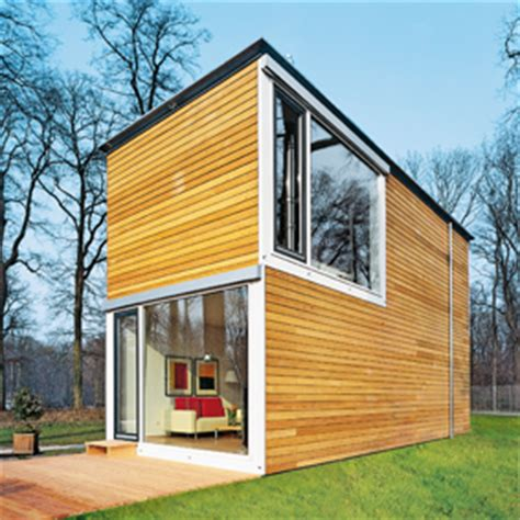modernes haus und fassade ideen f 252 r die fassadengestaltung single haus bauen single haus als fertighaus macht das