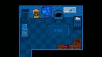 Things To Put In A Minecraft Bedroom Reimagining An Undertale Date Kotaku Australia
